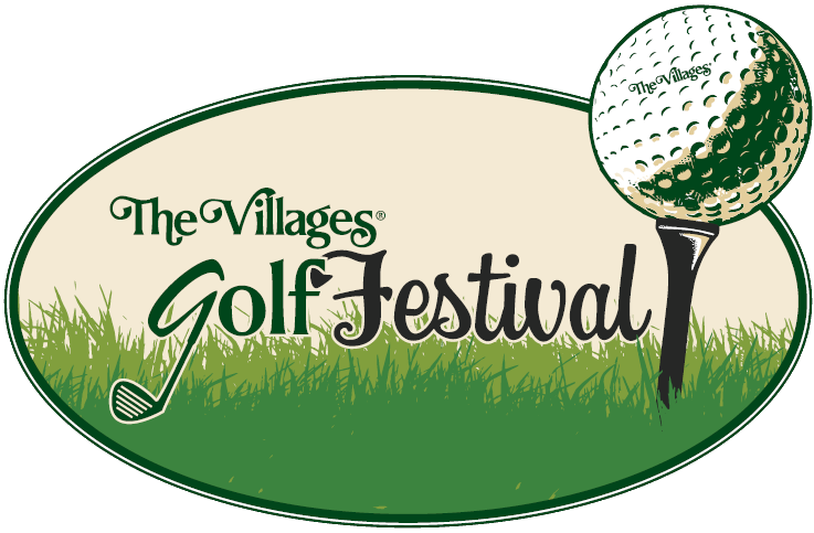 The villages festival fitting. Volunteering clipart golf