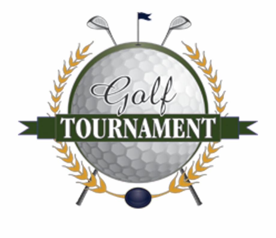 Golf clipart golf scramble. Tournament free png images