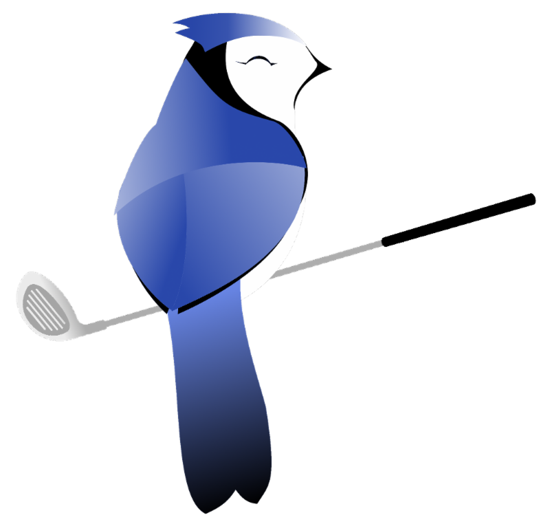 Golf clipart golf scramble. Kentucky derby and early