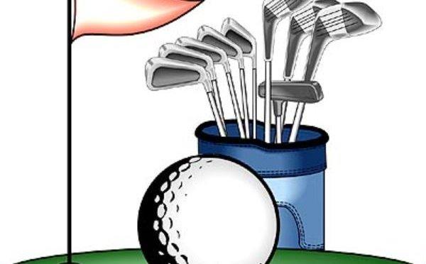 Golf clipart golf scramble. Copper mountain college saturday