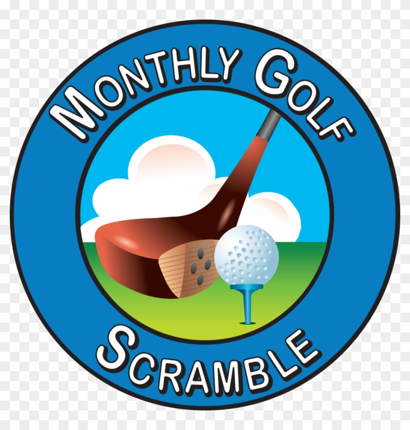 Png download transparent . Golf clipart golf scramble