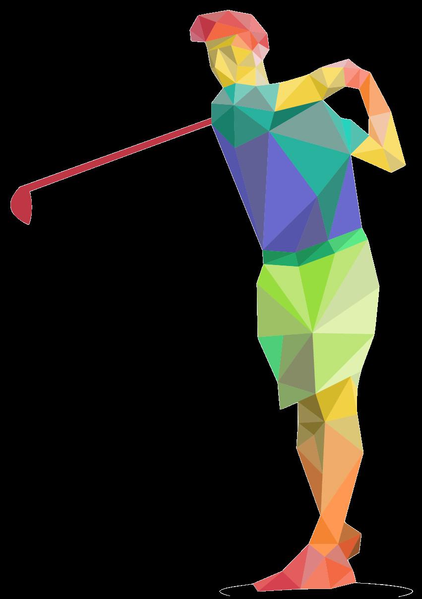 Morrison scholarship. Golfing clipart golf tournament
