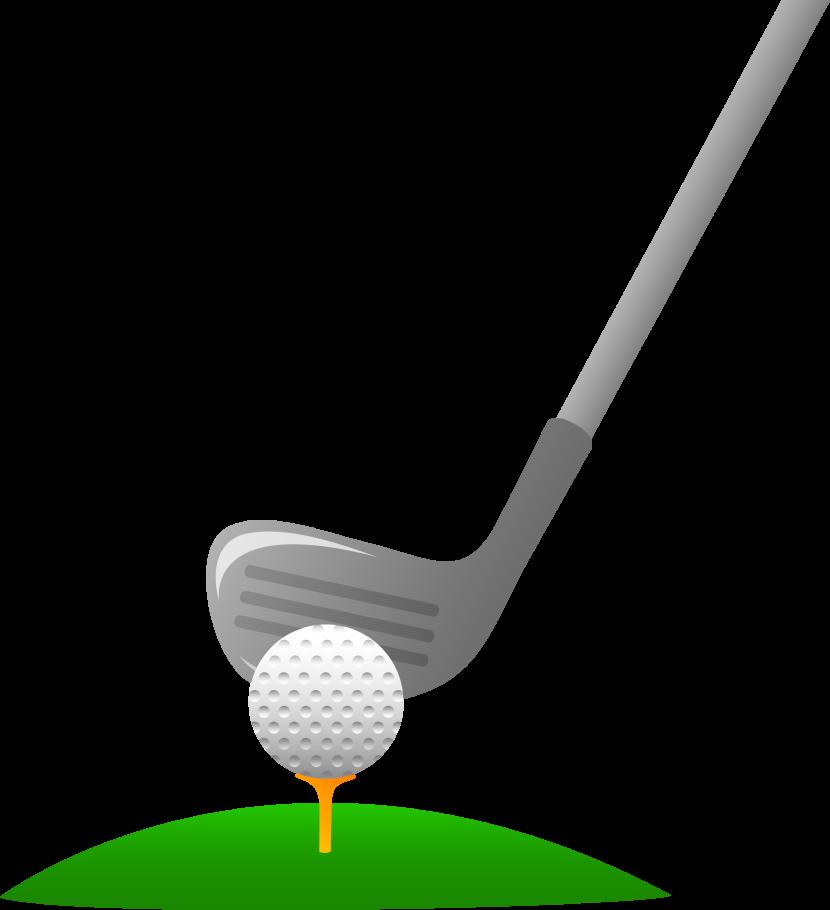 Golf clipart golf stick. Free club cliparts download