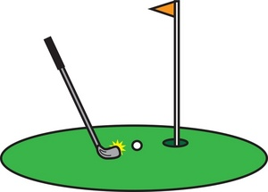 Download club png free. Golf clipart golf stick