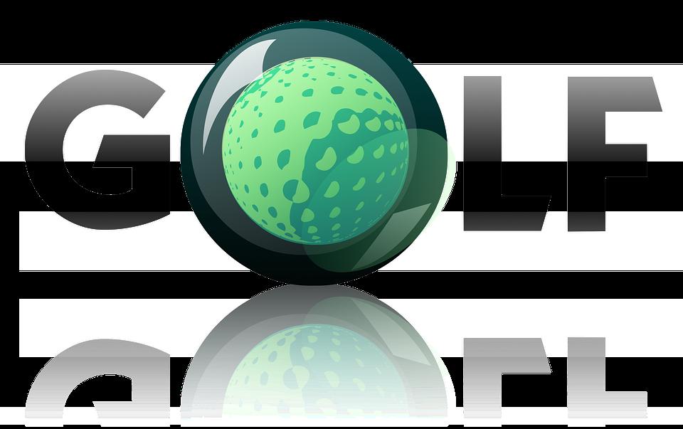 Transparent clip art images. Golfer clipart golf scramble