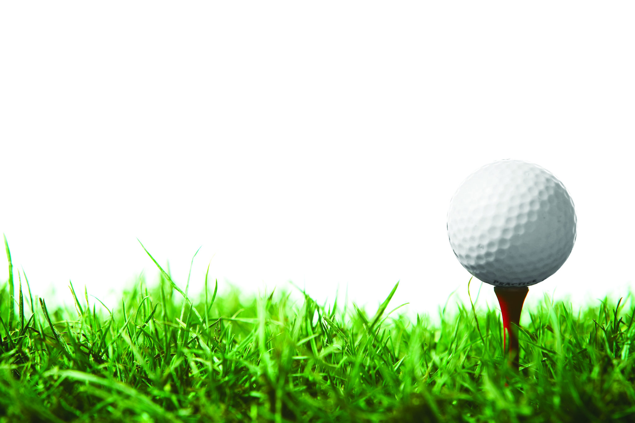Free border cliparts download. Golf clipart golf theme