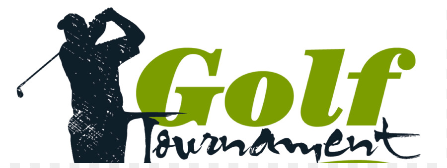 Golf clipart golf tournament. Club background png download