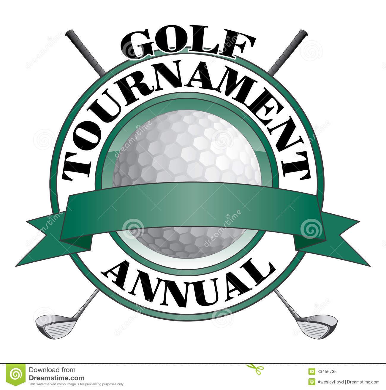 Golf clipart golf tournament. Graphics free download best