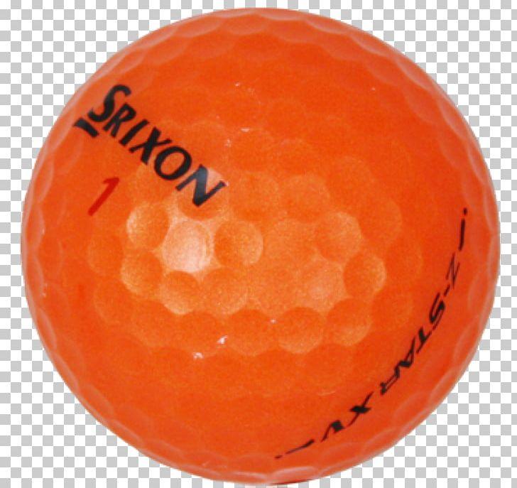 Balls field titleist nxt. Golf clipart hockey ball