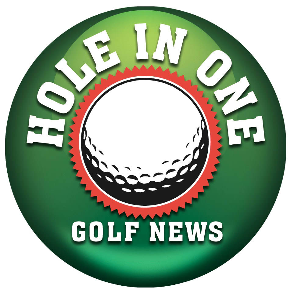 Golfing clipart hole in one. Golf clip art logos