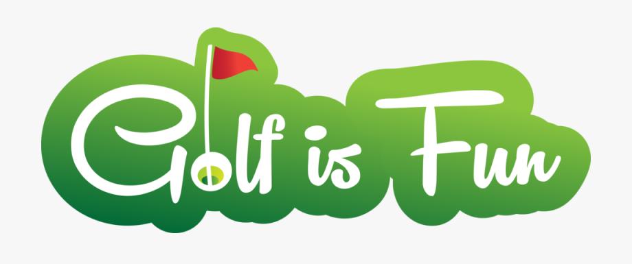 Clip art free cliparts. Golf clipart junior golf