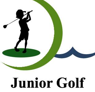 Cliparts x making the. Golf clipart junior golf