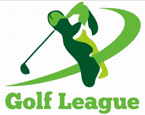 Golf clipart league. Joomla x