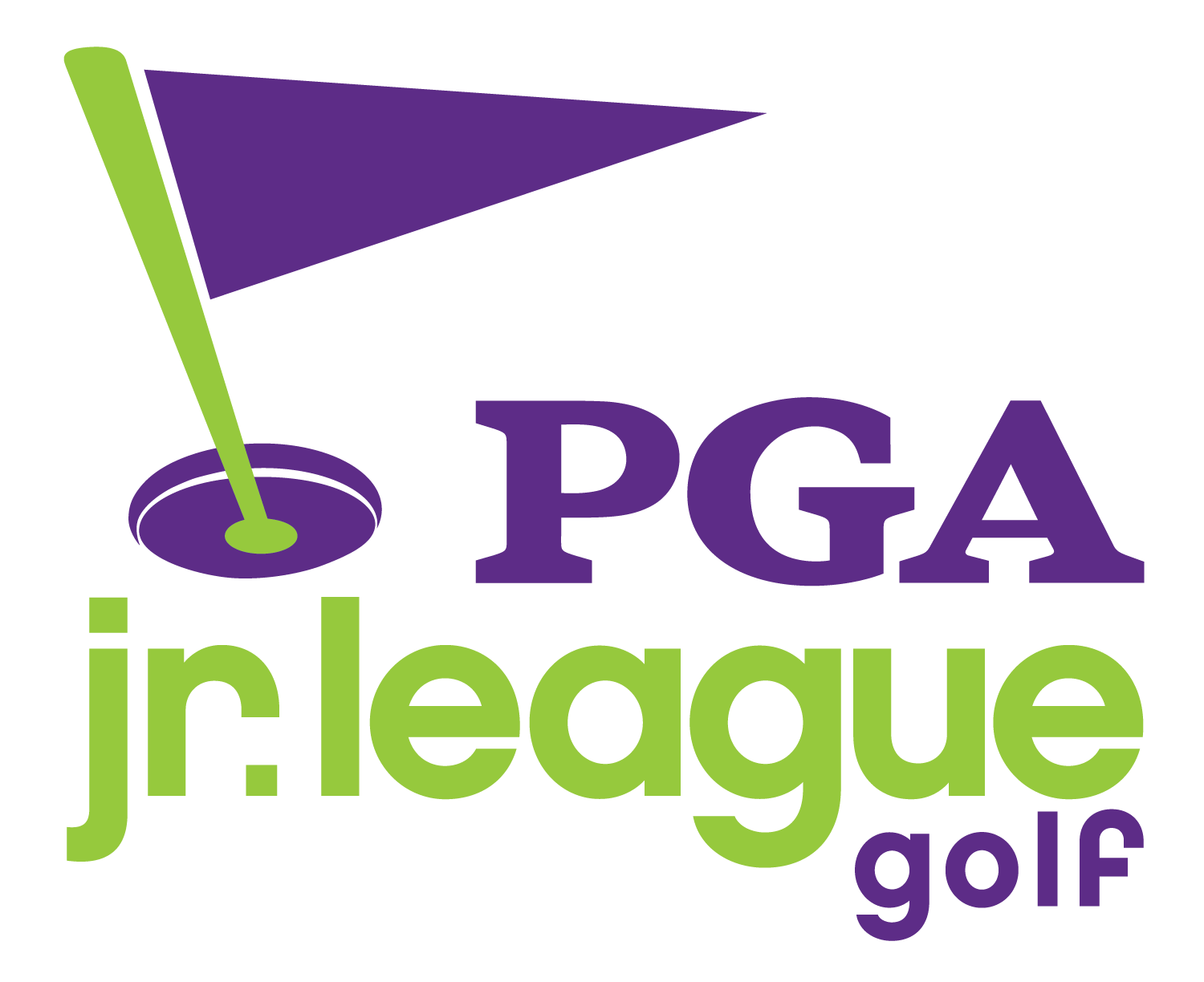 Our partners get ready. Golf clipart league