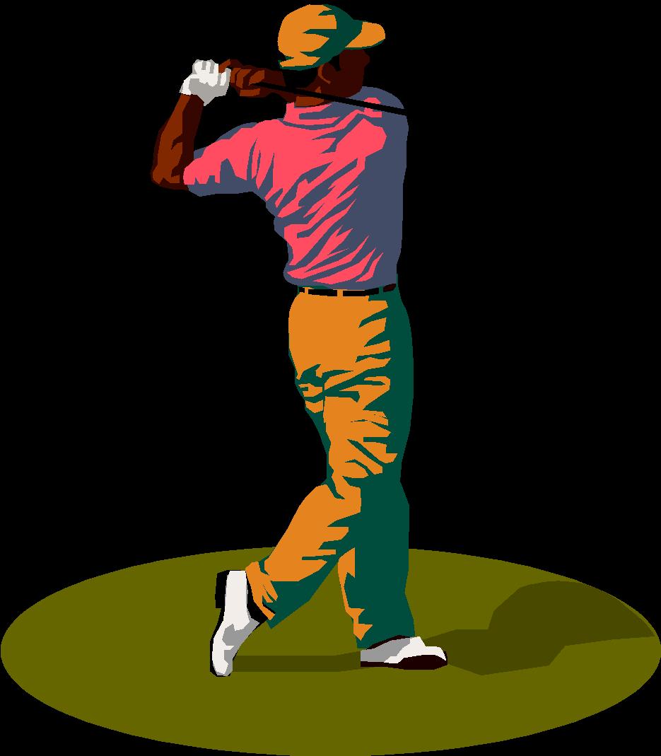 Golf clipart league, Golf league Transparent FREE for ...