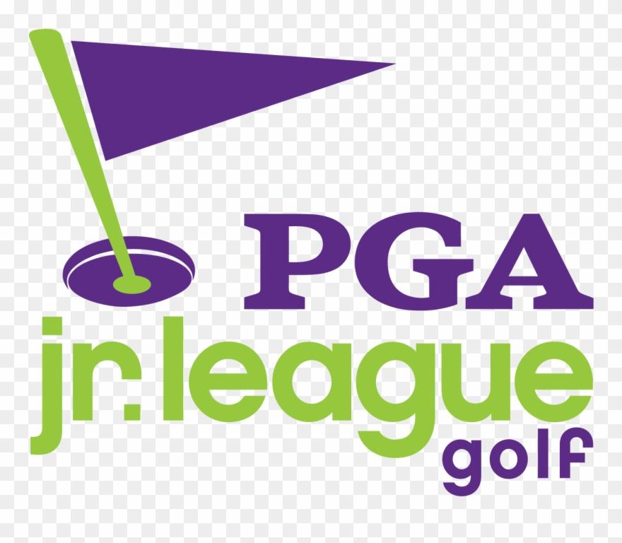 Get ready pga junior. Golf clipart league