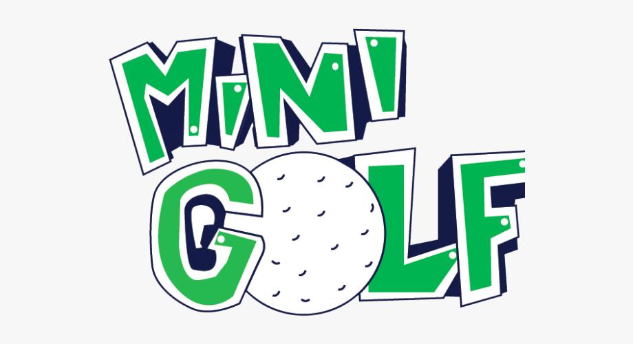 Golf clipart mini golf. Transparent clip art