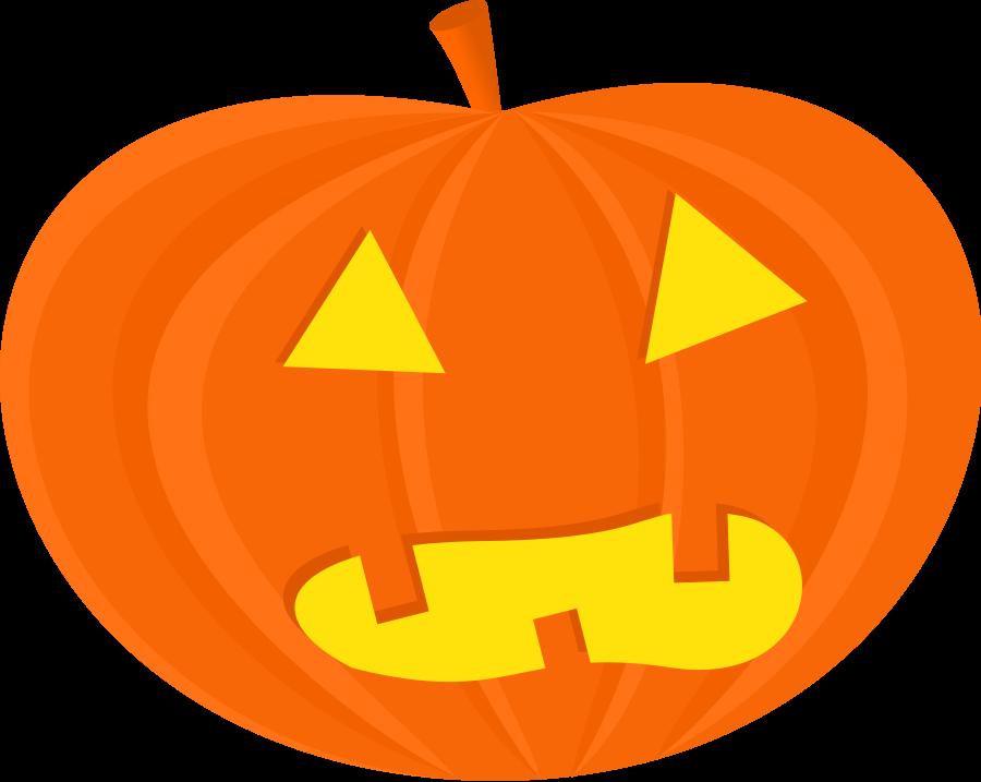 Free pie download clip. Pumpkin clipart squash