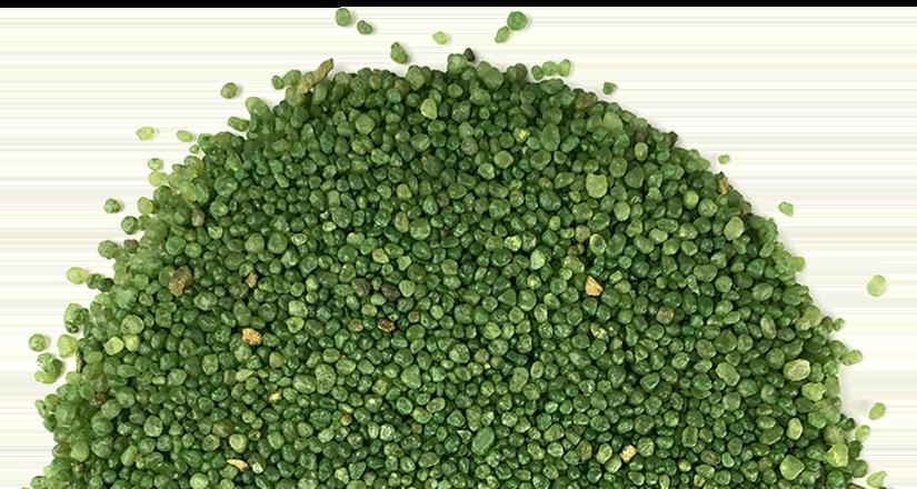 Artificial grass products bella. Golf clipart putting green