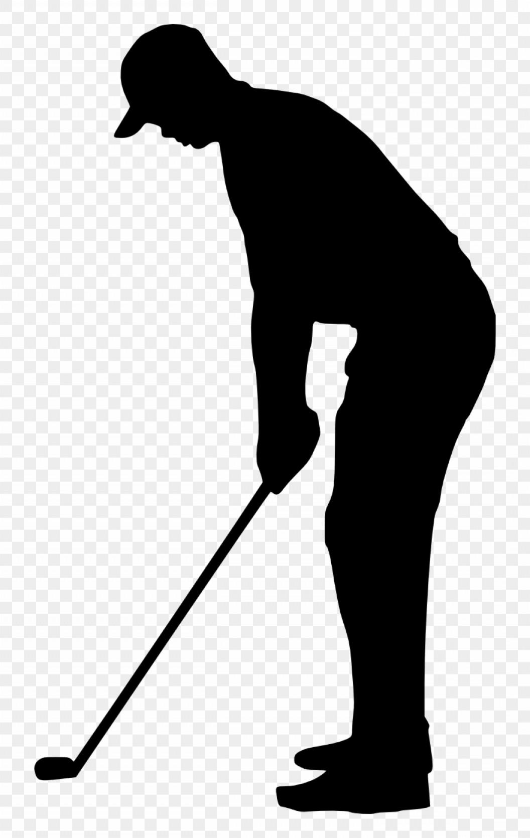 Golfing clipart retro sport. Ixtwwhgolfing transparent background