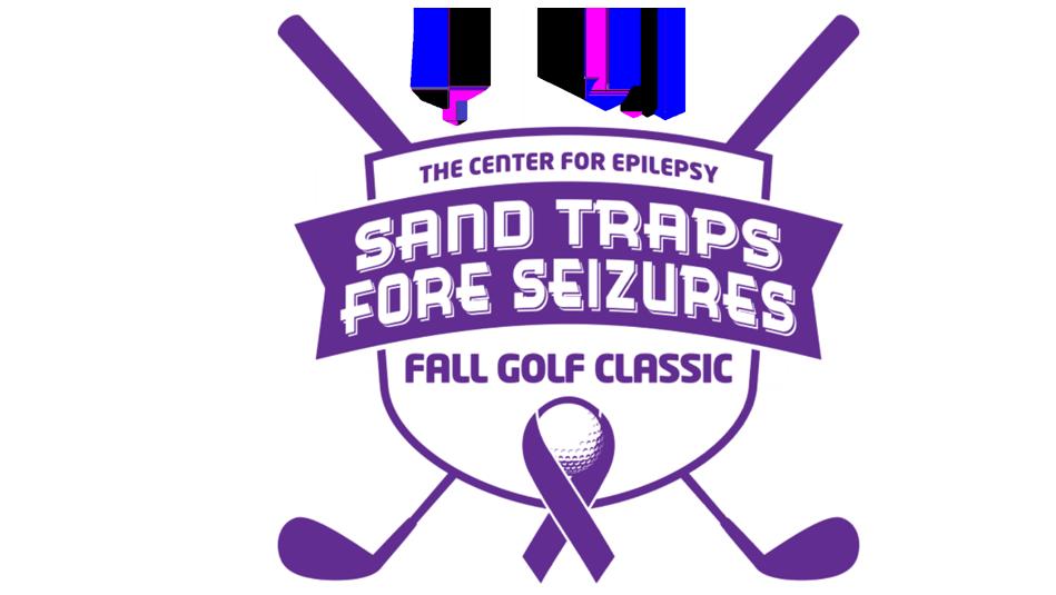 Traps for seizures tournament. Golf clipart sand trap