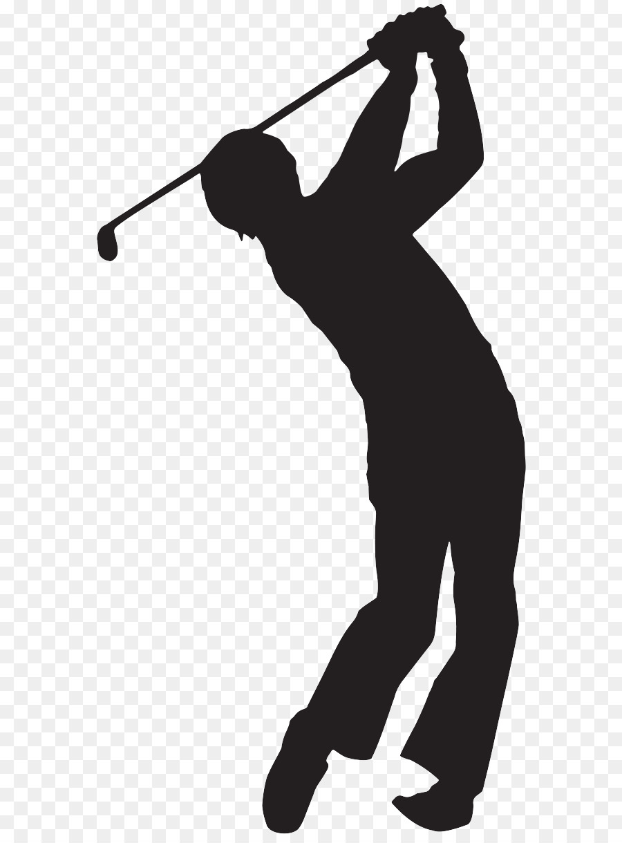 Background silhouette line . Golfing clipart golf shoe