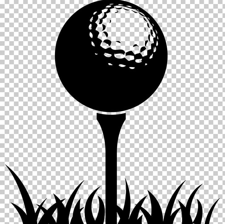 Golf clipart tee icon. Balls course tees png
