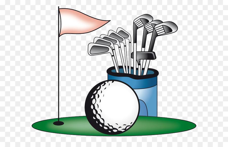 Golf clipart transparent background. Free download clip art