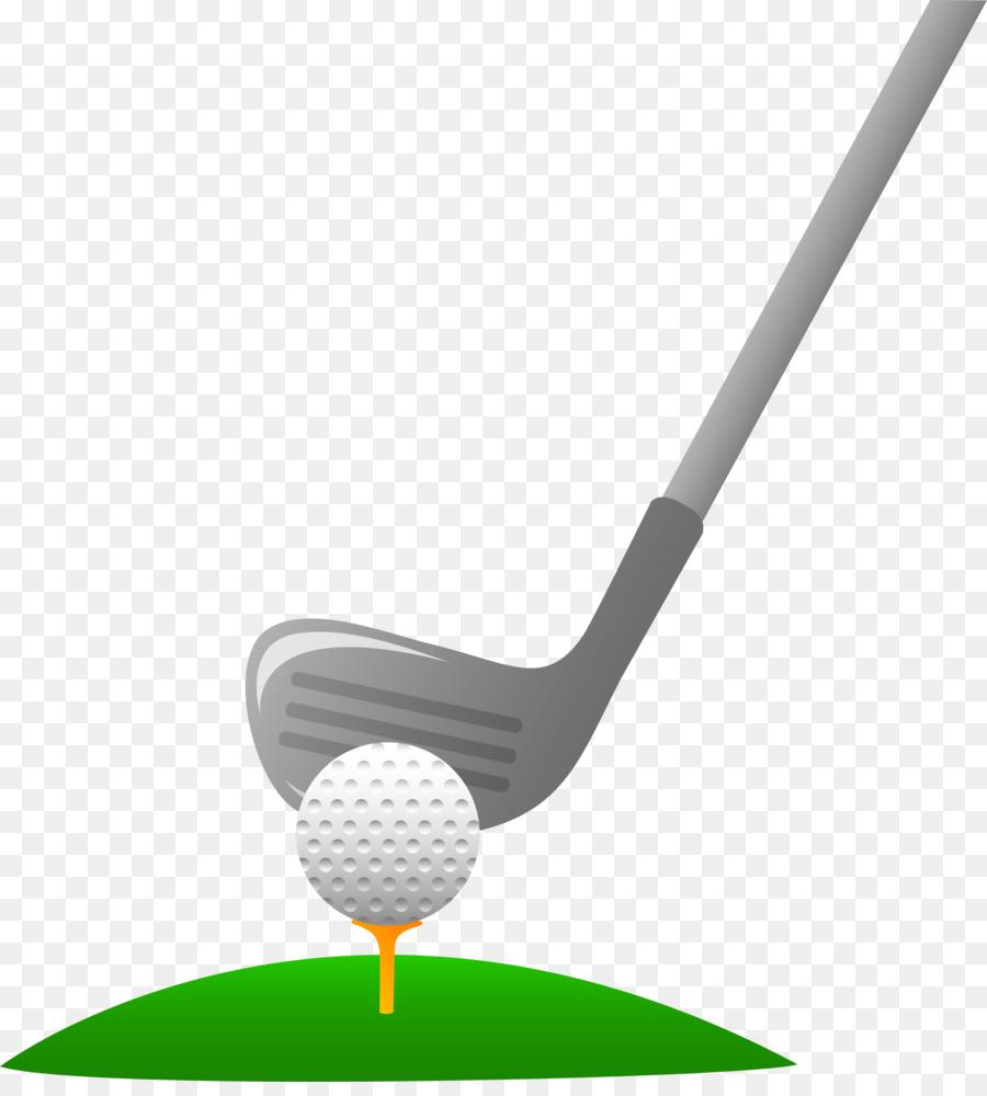 Free download clip art. Golf clipart transparent background