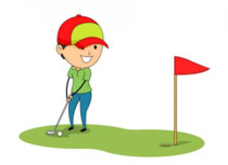 Golf clipart wedding. Free download on webstockreview