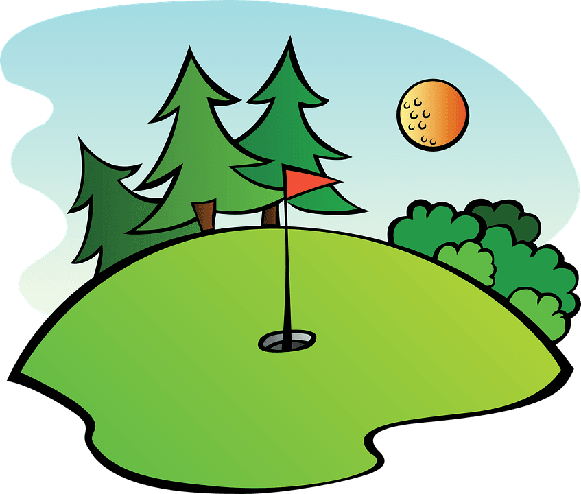 Laconia nh archived th. Golfing clipart golf scramble