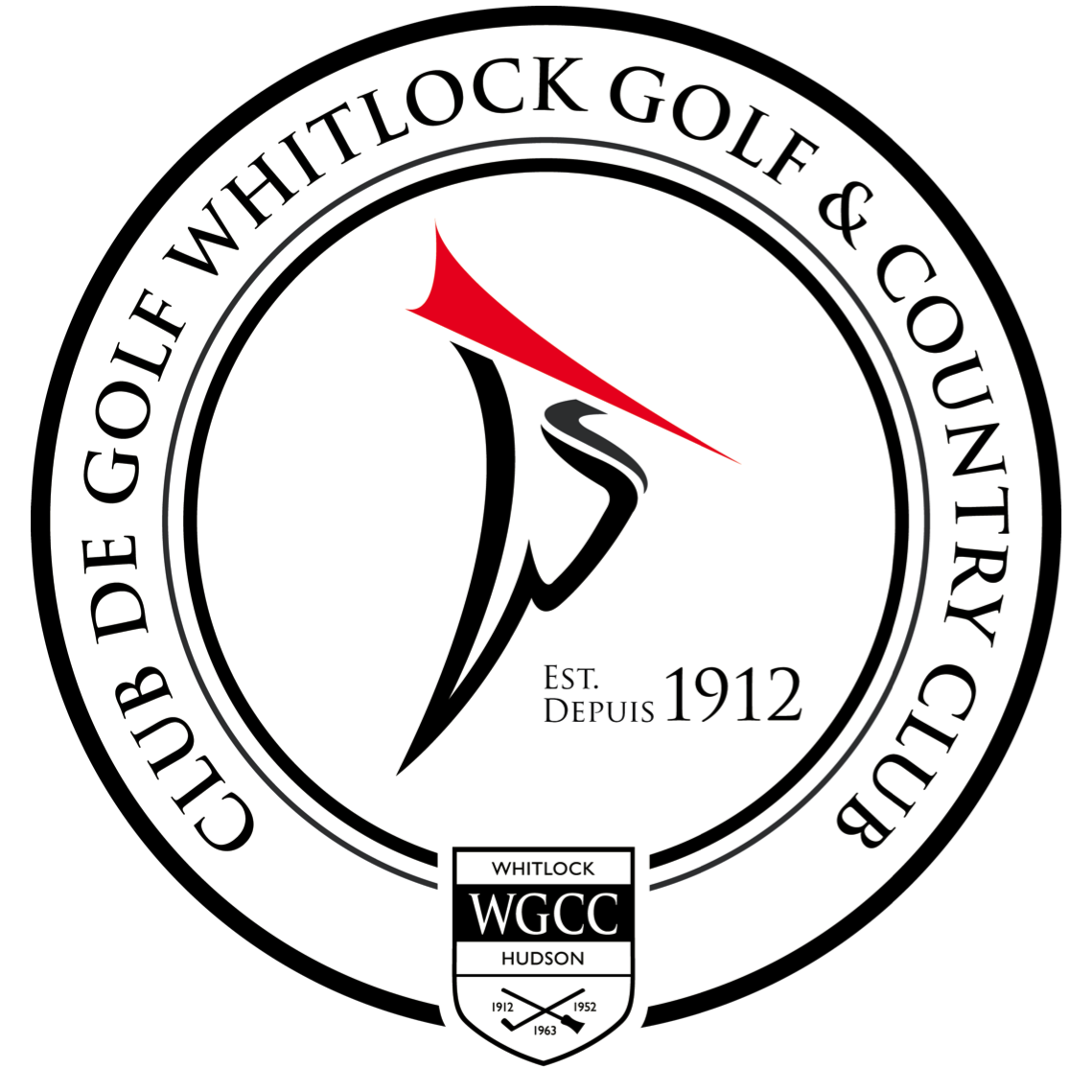 Golf whitlock and country. Golfer clipart duffer