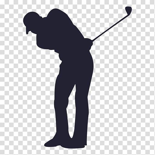 Clubs transparent background png. Golfer clipart golf club