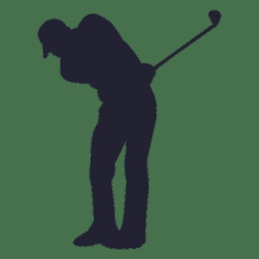 Clubs clip art png. Golfer clipart golf equipment