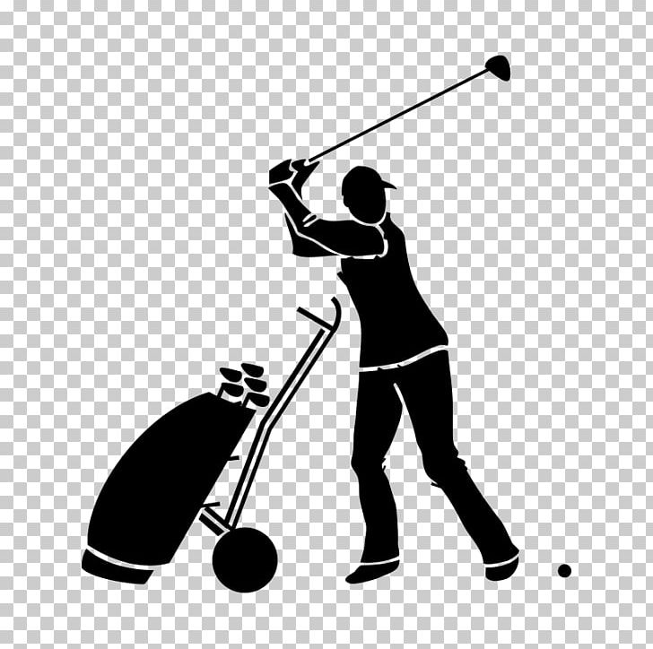 Golfer clipart golf equipment. Clubs professional balls png