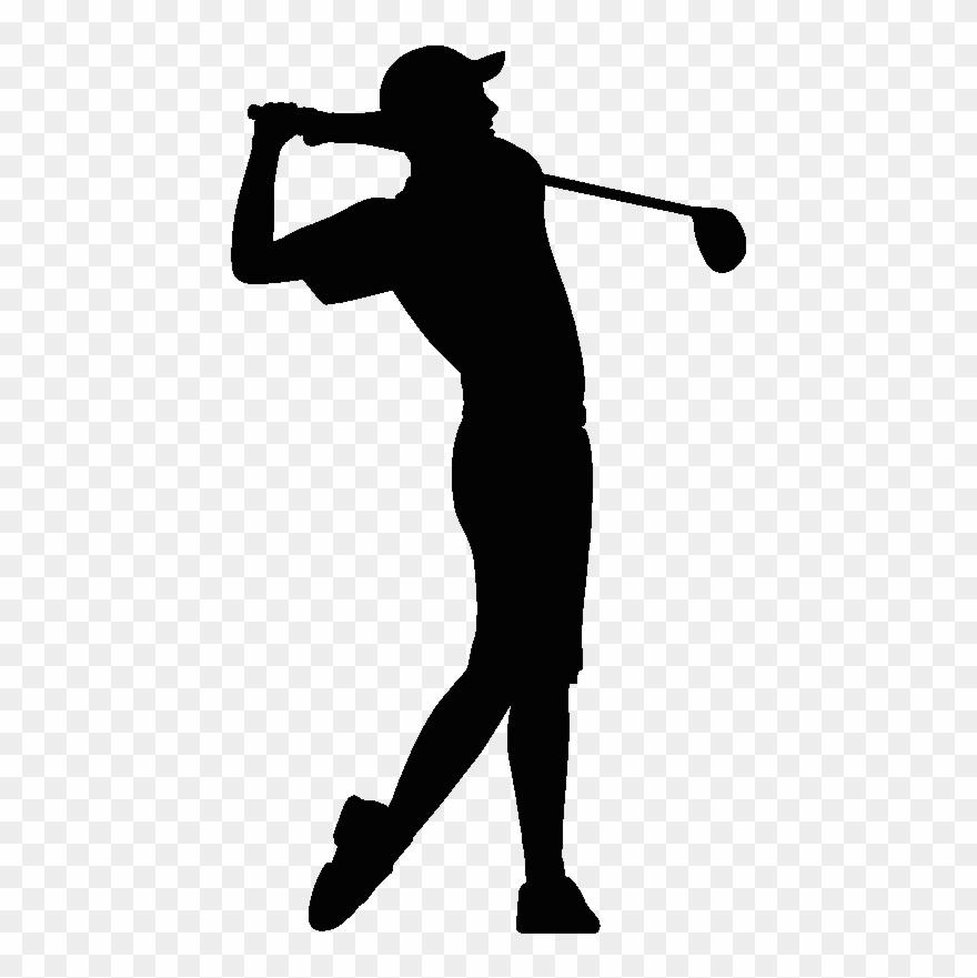 Golfing clipart golf scramble. Boca grande chamber is