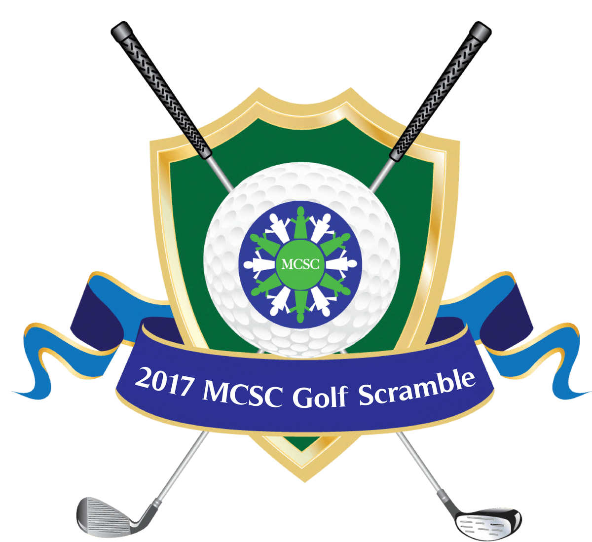 Golfer clipart golf scramble.  th annual marne