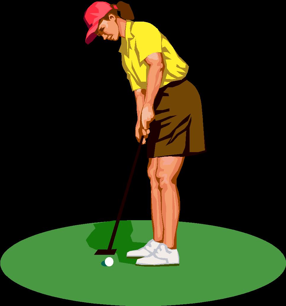 From dan haas columbus. Golfing clipart golf tournament