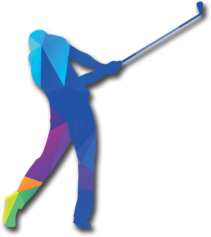 Welcome to bogey golfer. Golfing clipart golf theme