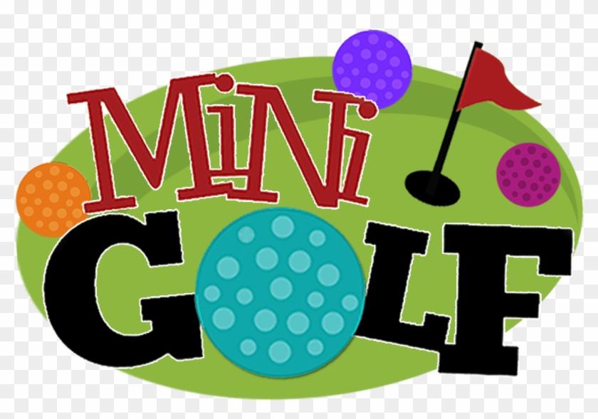 Golfing clipart putt putt. Our hole mini golf