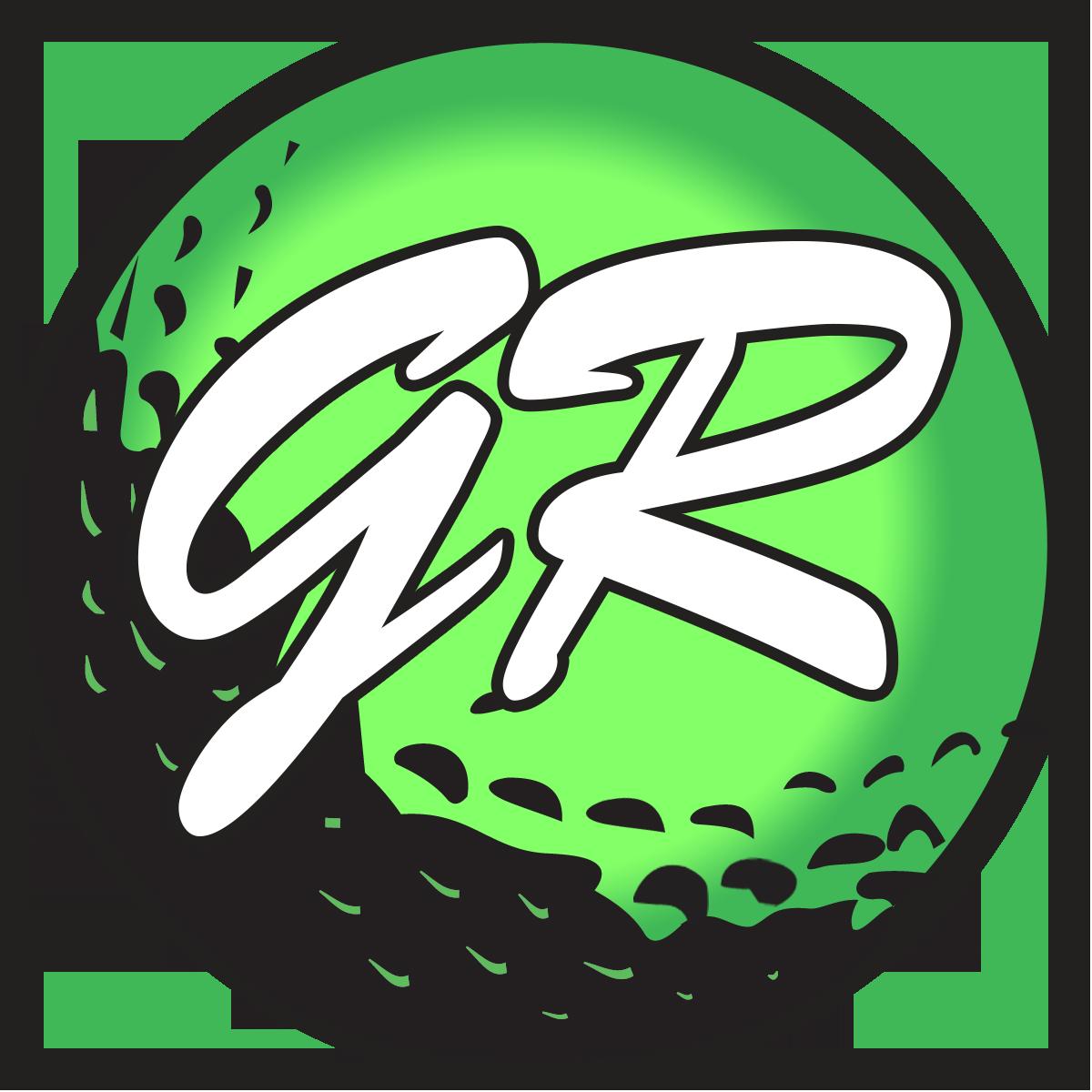 Golfersreport com the golfers. Golfer clipart pitch