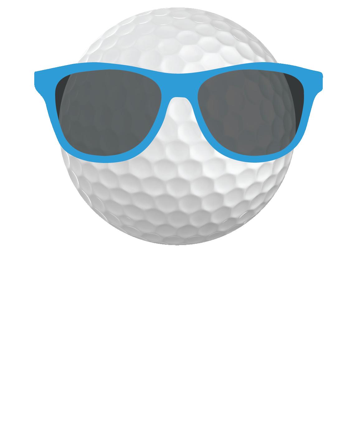 Golfer clipart summer. Scga org series
