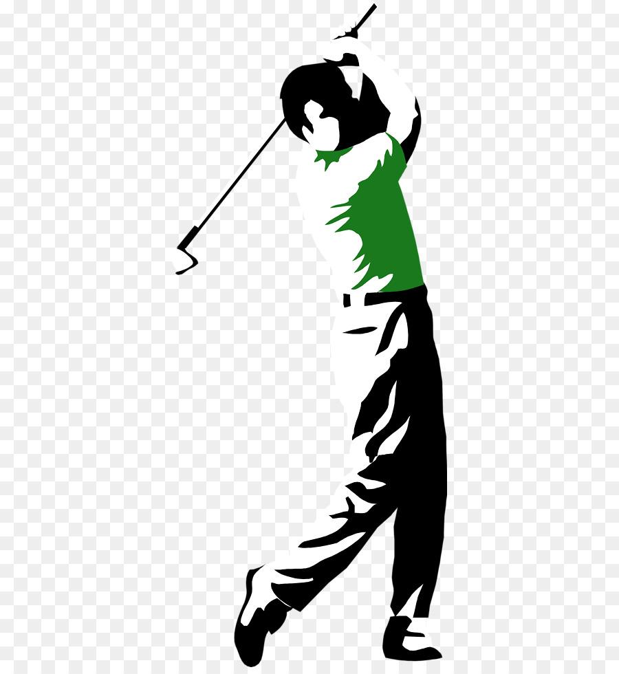 Golfing clipart golf ground. Free transparent download clip
