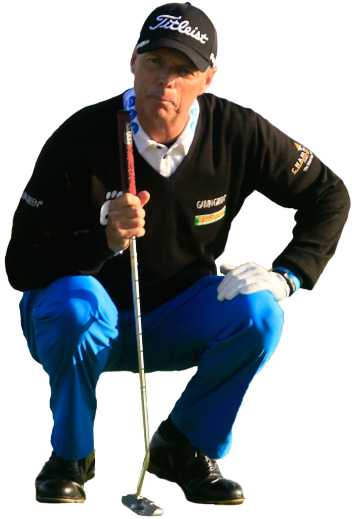 Golfing clipart golf wedge. Free golfer png peoplepng