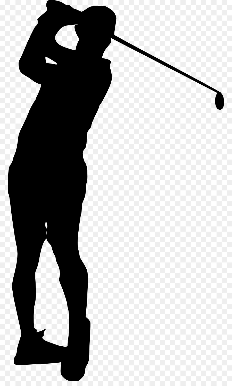 Background hand transparent clip. Golfing clipart golf wedge