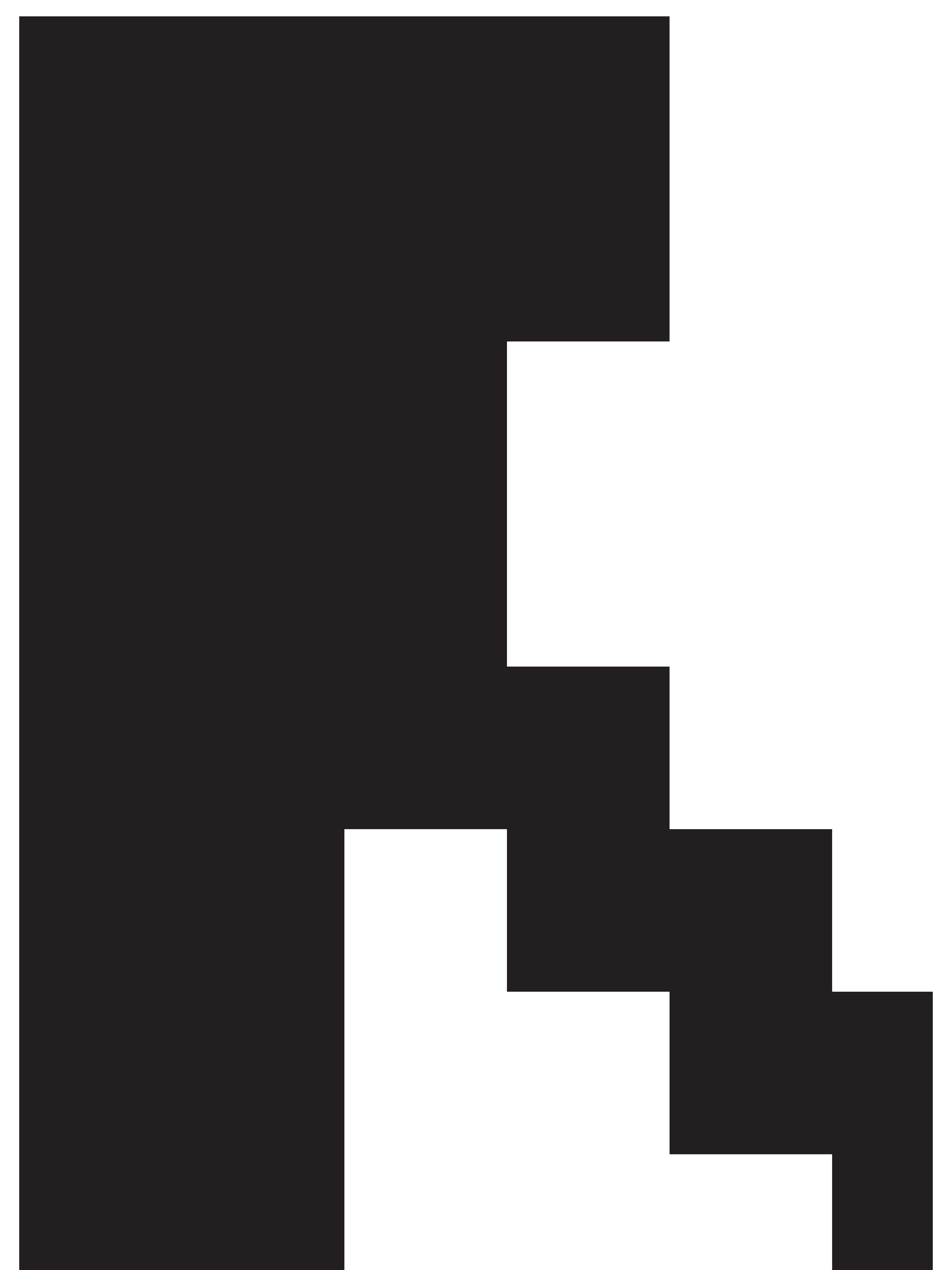 Silhouette clip art png. Golfing clipart golf winner
