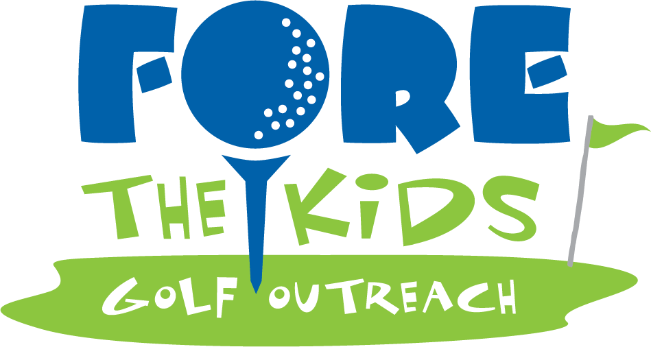 Volunteering clipart outreach program. New summer youth golf