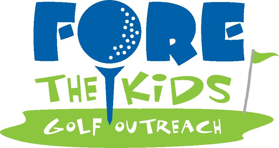 Golfing clipart summer. New youth golf program