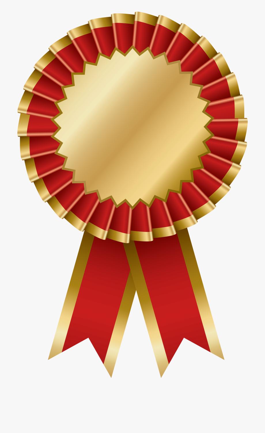 collection of award. Graduation clipart ribbon