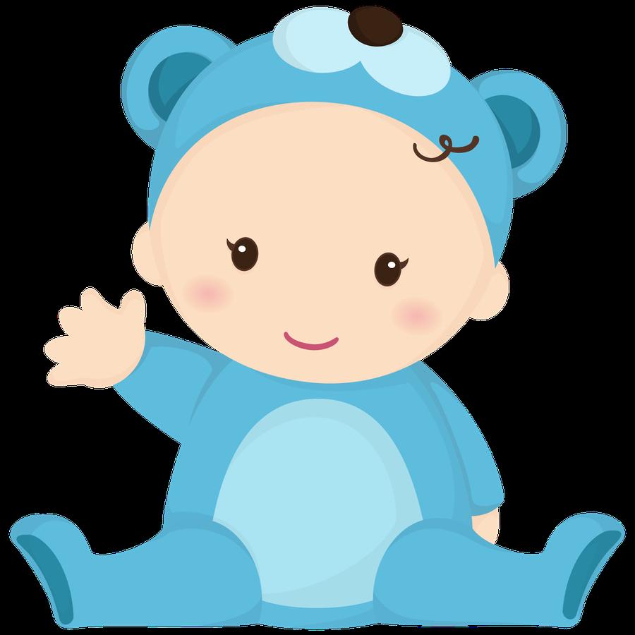 I clipart baby shower. Infant child food clip